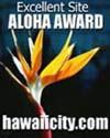 aloha-award