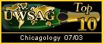 uwsag-chicagology
