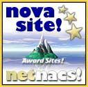 NovaSiteBadge