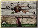 ripe1