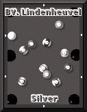 bv_silver