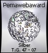 silver pemaweb