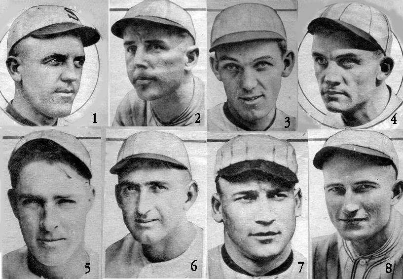 black sox scandal thesis statement However, arguably the biggest blunder in baseball history was committed that same year: the black sox scandal this completely false statement could have jeopardized verlander's reputation as a clean athlete.