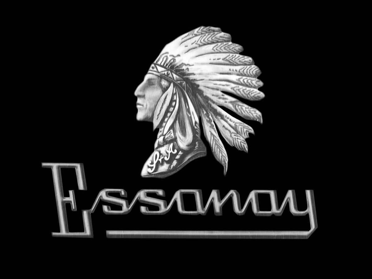 essany