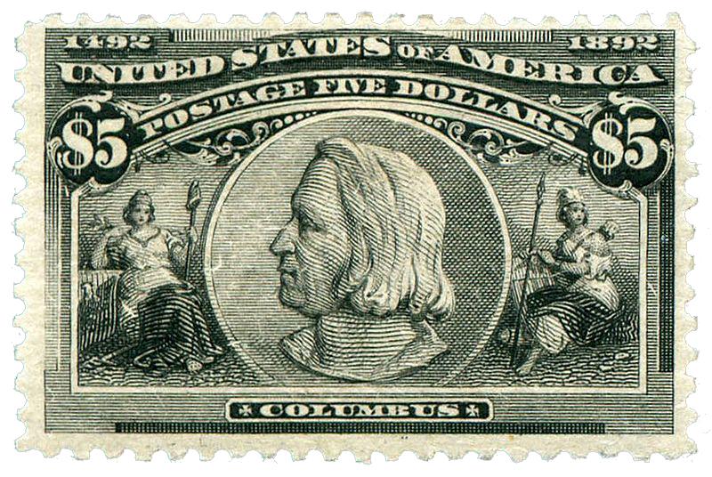 2 cent